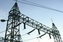 Parts of Bengaluru to Grope in the Dark for 36 Hours as Power Supply Will be Snapped This Weekend