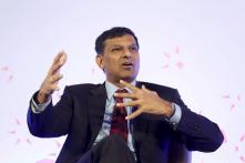 RBI Keeps Repo Rate, CRR Unchanged; Retains Growth Projection at 7.6%