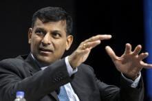 Banning High Value Notes Dragged India's Economic Growth Down, Says Raghuram Rajan