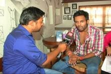 Rahul Tried to Break our Relation with Pratyusha, Allege Parents
