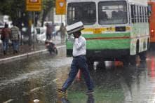 Delhi Commuters Can Locate Nearest Bus Stops, Plan Journey Through 'ONE DELHI' App