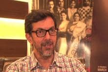 Rajat Kapoor Accused of Sexual Misconduct, Actor Issues Apology After Allegations
