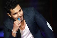 Randeep Hooda to Star in Sanjay Leela Bhansali's Comic Mystery-thriller?
