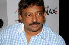 Ram Gopal Varma's 'Rai' To Be Based On Underworld Don Muthappa