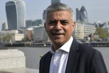 Two Indian-Origin Candidates Join Race for London Mayor