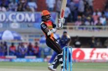 I am Getting to Know Myself Better: Shikhar Dhawan