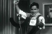Shashi Kapoor's Biography Released