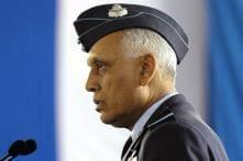 AgustaWestland Scam: HC to Hear CBI's Pleas Against SP Tyagi's Bail on Jan 25