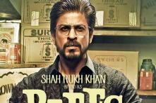 Pakistan Bans Shah Rukh-starrer Raees for 'Undermining Islam'
