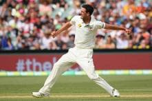 South Africa vs Australia, 1st Test Day 2 in Durban, Highlights: As It Happened