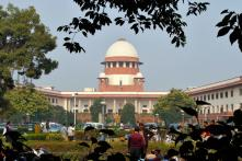 Supreme Court Refuses to Stay J&K DGP Dilbagh Singh's Appointment; UPSC to Decide in the Matter