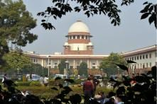SC Seeks EC Response on Congress MP's Plea Alleging MCC Violations by PM Modi, Amit Shah