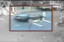 Speeding Car Kills Man in Surat, Driver Absconding
