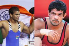 Narsingh Yadav Objects to Sushil Kumar's Appointment as Observer