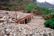 At least 5000 Stranded In Uttarakhand, Rains Hamper Rescue Operations