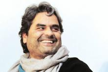 Never Easy to Adapt a Book into a Film: Vishal Bharadwaj