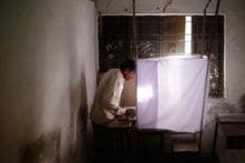 Bypoll Dates: 34 By-elections to be Held Across 12 States Along with Lok Sabha Polls