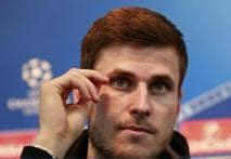 Havard Nordtveit Joins West Ham on Free Transfer