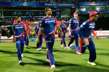 Zaheer Khan, Munaf Patel Among Indian Players for T10 League