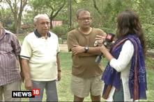 Delhi Faces Acute Power Crisis
