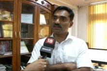 Gurugram DC Blames Media, Says All Builders Are Not Frauds