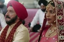 All You Wanted To Know About Ben Kingsley's Sikh Character In 'Learning To Drive'