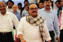 NCP Leader Chhagan Bhujbal Gets Bail After Spending 2 Years in Jail in Money Laundering Case
