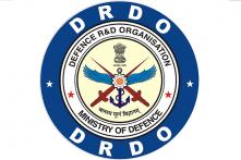 DRDO Recruitment 2019: New vacancies for JRFs Announced at drdo.gov.in, Interview on June 24. Application Form Link Here