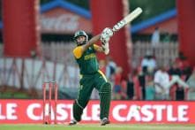 Tri-Nation Series: South Africa Top-Order Must Shine vs West Indies