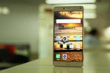 Gionee Marathon M5 Plus Review: Powerful but Bogs Down With Its Weight