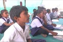 Bihar Education Minister Says Standard of Education in State Schools Not Good