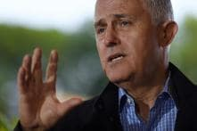 Australians Will be Exempted From US Immigration Ban: Malcolm Turnbull