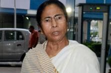 Mamata Govt Demands Restructuring of Bengal's Debt, Finance Commission Takes Serious Note
