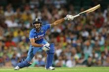 Manish Pandey, Dhawal Kulkarni Star in India A Win Over South Africa A
