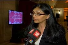 US Will Support India's Membership for NSG: Nisha Biswal