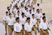 Pro-RSS Journal Favours Chapter on Emergency in Curriculum