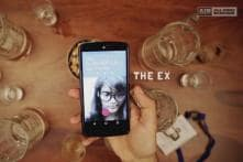 This Video Accurately Sums Up the Adulthood of the Urban Youth in 100 Seconds