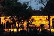 Ex-VC of Visva Bharati University Found Guilty in 1997 Marksheet Forgery Case