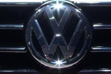 Volkswagen to Pay $15 Billion to Settle Emissions Scandal in US: Report