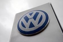 Volkswagen Gets Preliminary Approval to Buy Back up to 4.75 Lakh Vehicles