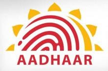 Aadhaar Not Mandatory for Second Instalment of Rs 2,000 Under PM KISAN Scheme
