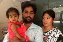 Mother Seeks Mercy Killing of 9-Month-Old Child, AP Govt Offers Help