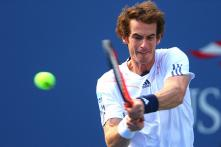 Andy Murray Likely to Miss Britain's Davis Cup Quarter-final