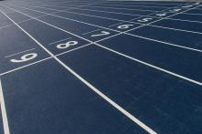 India Women 400m Relay Team to Run in Slovakia, Seek Olympic Berth