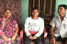 Bihar to Probe Class 12 Toppers Who Failed to Answer Basic Questions