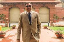 Story of Kailash Satyarthi Deserves A Biopic: Boman Irani