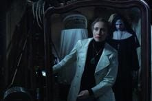 'The Conjuring 2': Succeeds in Delivering Slow-Mounting Dread