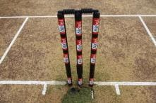 Ranji Trophy: Delhi-Vidarbha 3rd Day Play Rained Out; Bengal Take Big Lead Vs Mumbai