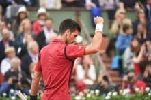 Wimbledon 2016: Novak Djokovic Seeks Next Step Toward Golden Slam