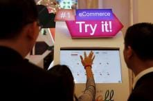 All Online Purchases to Attract GST, Says Model Law